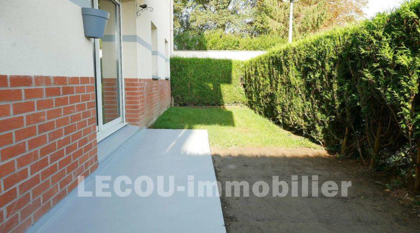 image appartement 3 pièces par lecou-immobilier méricourt 1090119