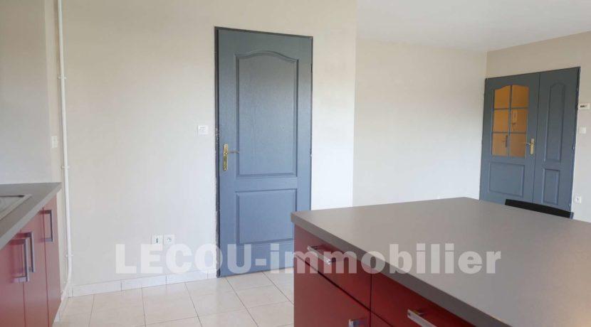 image appartement 3 pièces par lecou-immobilier méricourt 1090121