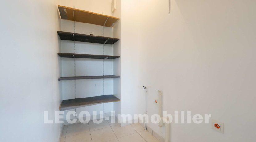 image cellier appartement 3 pièces par lecou-immobilier méricourt 1090110