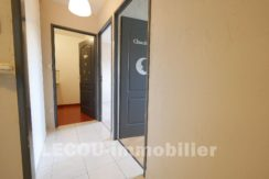 image dégagement appartement T3 Méricourt 1090130
