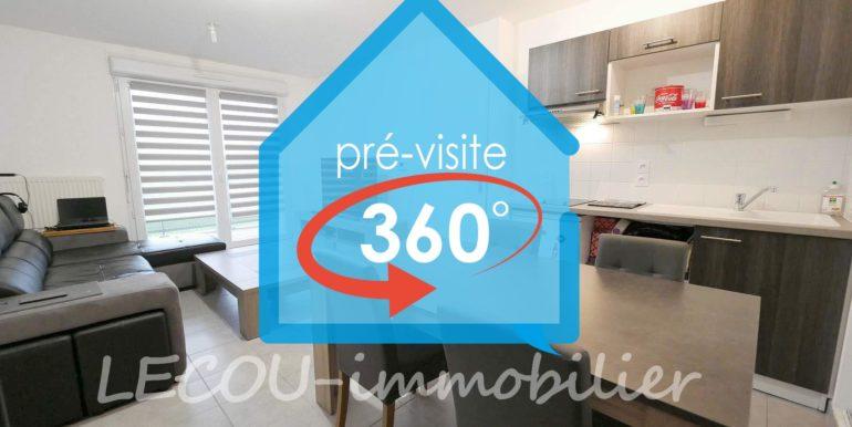 image d'appartement T2 BBC Lecou-immobilier