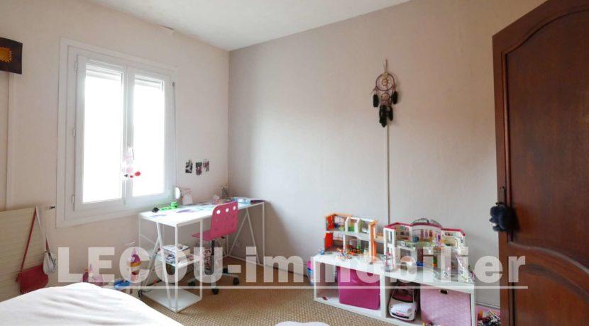 image de séjour et cuisine à brebières par lecou-immobilier_1080783