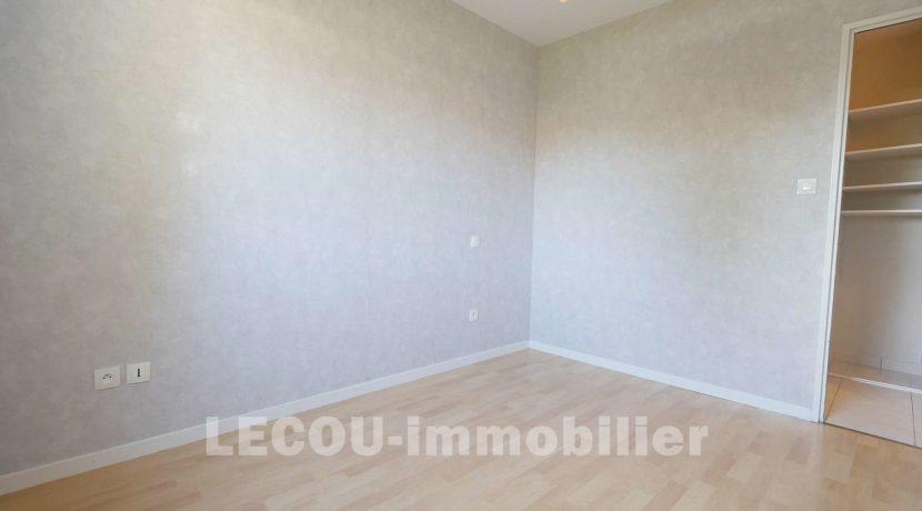 image de chambre appartement T3 à méricourt 1090144