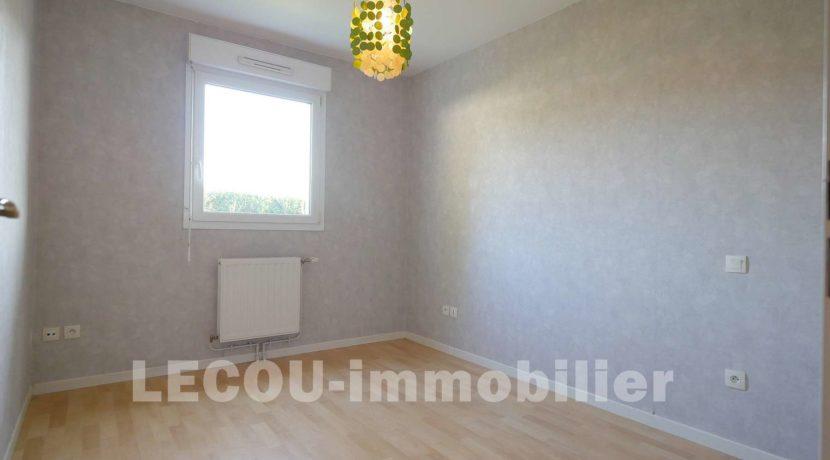 image de chambre appartement T3 1090142