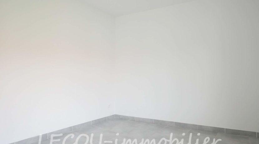image de chambre plain-pied par lecou-immobilier 1090092