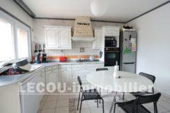 image de cuisine à brebières par lecou-immobilier_P1080755
