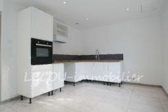 image de cuisine plain-pied par lecou-immobilier 1090079