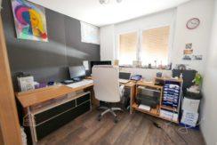 image de maison bel-etage par lecou-immobilier_P1080899