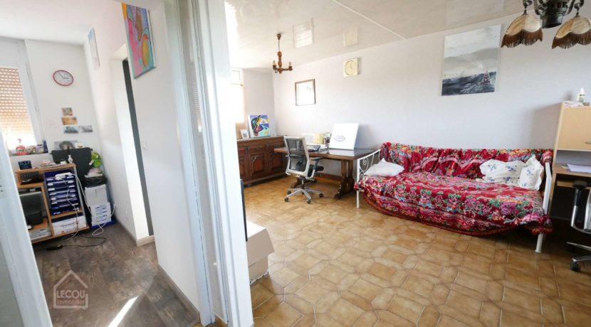 image de maison bel-etage par lecou-immobilier_P1080903
