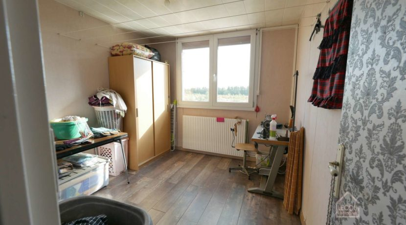 image de maison bel-etage par lecou-immobilier_P1080909