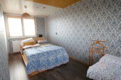 image de maison bel-etage par lecou-immobilier_P1080916