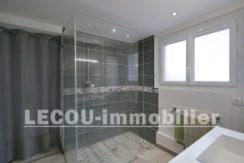 image de salle d'eau à brebières par lecou-immobilier_P1080761
