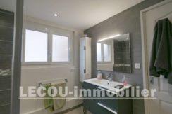 image de salle d'eau à brebières par lecou-immobilier_P1080763