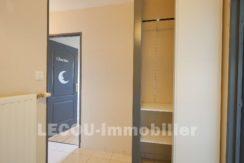 image entrée appartement T3 Méricourt 1090126