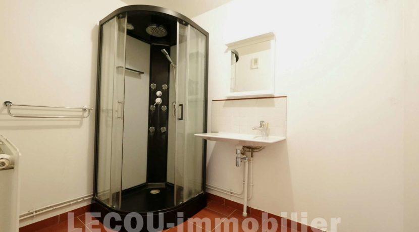 image salle d'eau appartement T3 méricourt 1090134