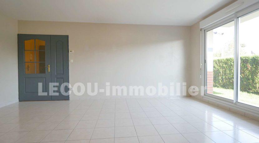 image sejour appartement 3 pièces par lecou-immobilier méricourt 1090112