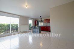 appartement à Méricourt 62680 par LECOU immobilier3 pièces par lecou-immobilier
