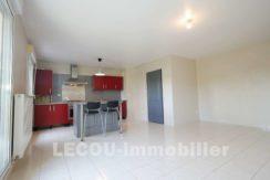 image sejour cuisine appartement 3 pièces par lecou-immobilier méricourt 1090112