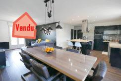 pavillon vendu par lecou-immobilier Arras Lens Douai #lecouimmobilier