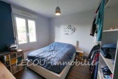 vue de chambre par lecou-immobilier Arras Lens Douai 1080825