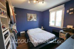 vue de chambre par lecou-immobilier Arras Lens Douai 1080826