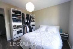vue de chambre par lecou-immobilier Arras Lens Douai 1080837