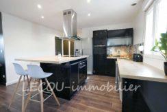 vue de cuisine par lecou-immobilier Arras Lens Douai 1080812