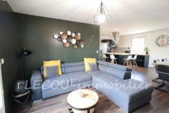 vue de séjour par lecou-immobilier Arras Lens Douai 1080794