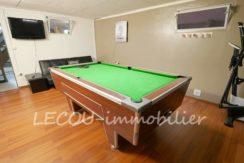 vue de salle de jeu par lecou-immobilier Arras Lens Douai 1080863