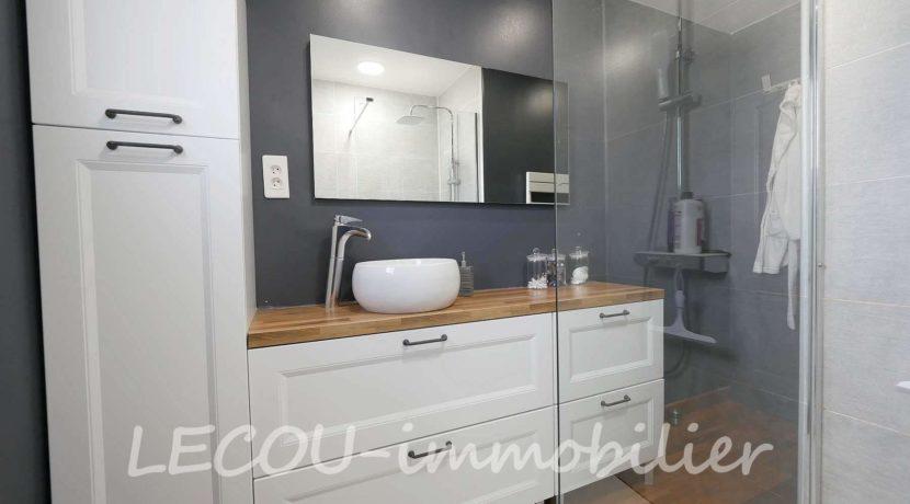 vue de salle d'eau par lecou-immobilier Arras Lens Douai 1080821