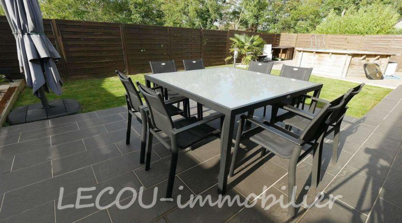 vue de terrasse par lecou-immobilier Arras Lens Douai 1080839
