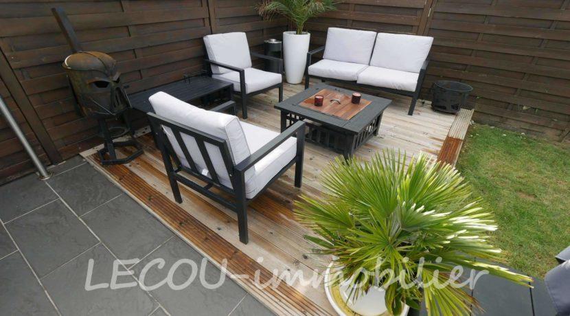vue de terrasse par lecou-immobilier Arras Lens Douai 1080842