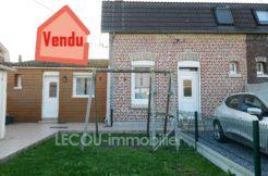 image de maison vendue par Lecou-immobilier