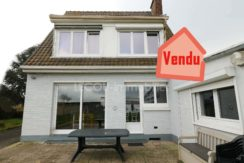 image de pavillon individuel 5 pièces par lecou immobilier_1090229_vendu