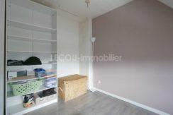 image de pavillon individuel 5 pièces par lecou immobilier_P1090217