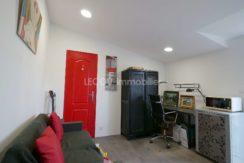 image de pavillon individuel 5 pièces par lecou immobilier_P1090223