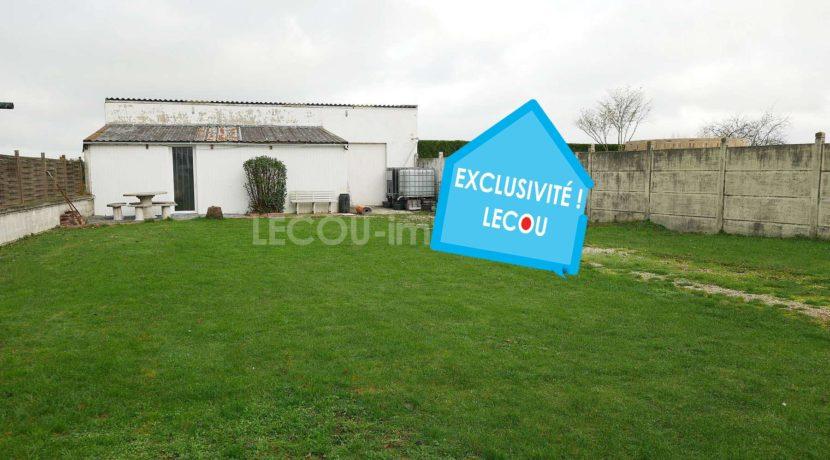 image de pavillon individuel 5 pièces par lecou immobilier+logo_1090231