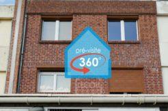 image 360 de maison bel-etage par lecou-immobilier
