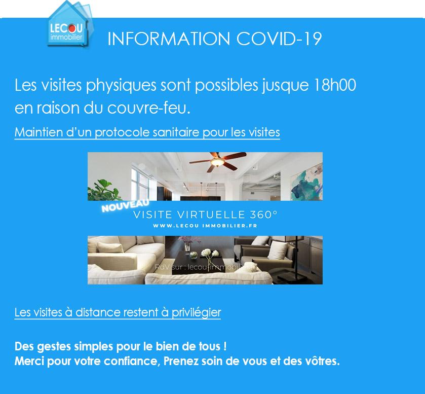 ENCART couvre-feu - COVID19+visite360