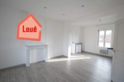 image d appartement t3 en duplex a louer a mericourt centre
