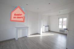 image d appartement t3 en duplex loue a mericourt