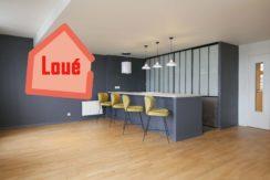 Arras appartement loué par lecou-immobilier