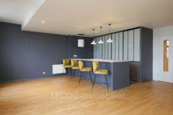 image appartement t3 arras les places lecou-immobilier