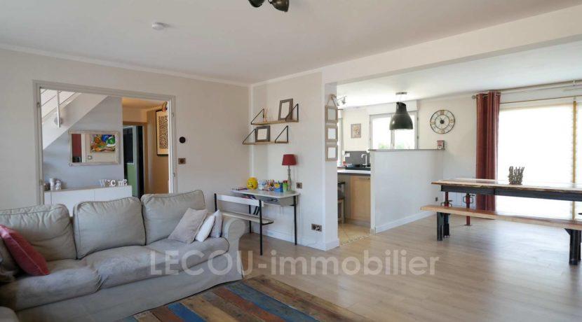 image de pavillon individuel par lecou-immobilier arras douai lens_1090565