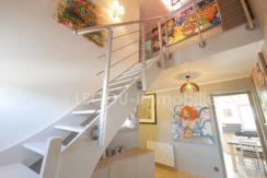 image de hall de pavillon individuel par lecou-immobilier arras douai lens_1090577
