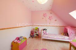 image de chambre de bureau de pavillon individuel par lecou-immobilier arras douai lens_ 1090622