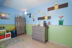 image de chambre de pavillon individuel par lecou-immobilier arras douai lens_1090636