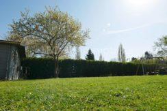 image de jardin de pavillon individuel par lecou-immobilier arras douai lens_1090663