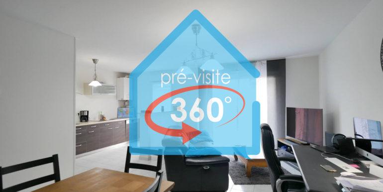 image de sejour appartement 3 pièces P1090765 360°