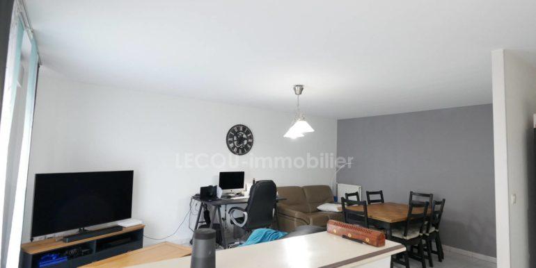 image de sejour appartement 3 pièces P1090772